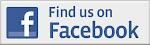 Facebook Logo - St. Cloud Limos is on Facebook!